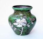 Heintz Vase