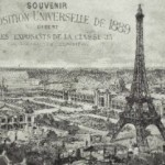 paris1889
