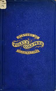 Foleys Title